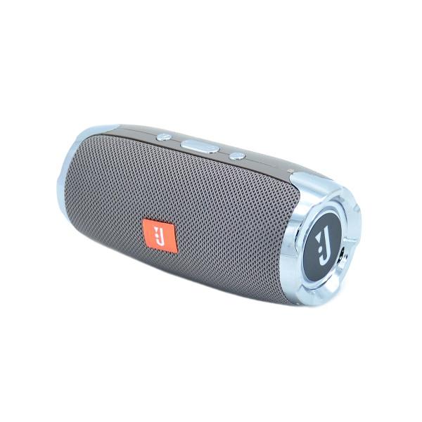 Колонка портативная с BLUETOOTH MP3 X20
