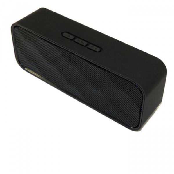 Bluetooth-колонка H955