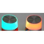 Колонка Bluetooth music hs-002