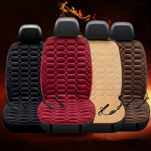 Чехлы, накидки на сиденья автомобиля