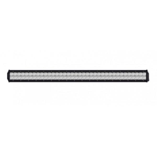 Светодиодная балка (люстра) - 216W, дальний свет