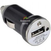 Зарядные устройства, разветвители, кабель AUX, кабель USB