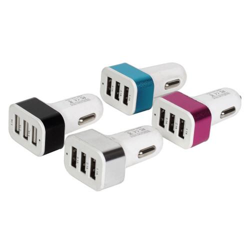 Зарядные устройства, разветвители, кабель AUX, кабель USB купить