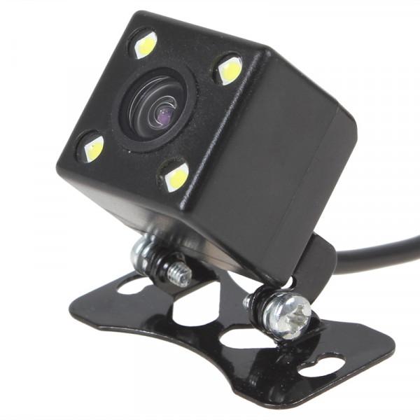 Камера заднего вида 5PIN для видеорегистратора