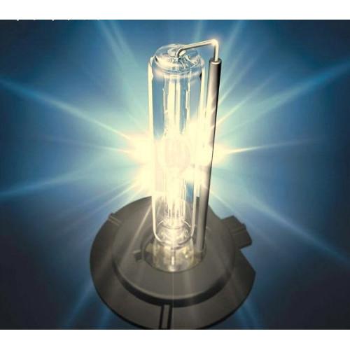 Ксенон лампы купить