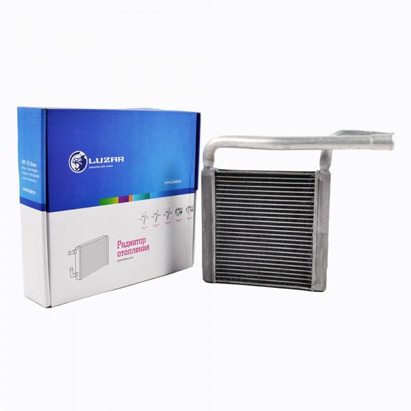 Радиатор отопления 2190 Гранта